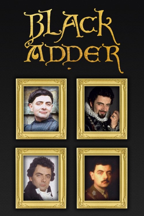 Blackadder-Show-Cover9ac4c9d685feefe2.jpg