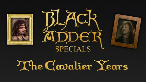 Blackadder-The-Cavalier-Yearsc14c52e6dc4f68f0.jpg