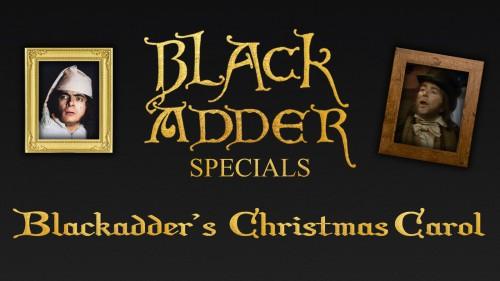 Blackadder-xmas641b0a6aa8b11181.jpg