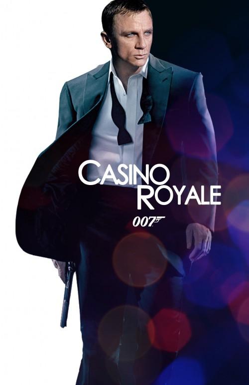 Casino-Royale3c0bba884a3b0a25.jpg