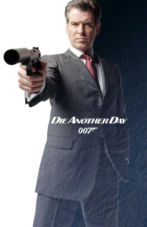 Die-Another-Dayf3fd6150e389cb61.jpg