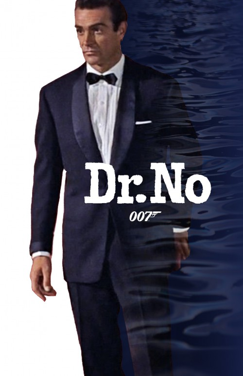 Dr-Noade587f308e428c3.jpg