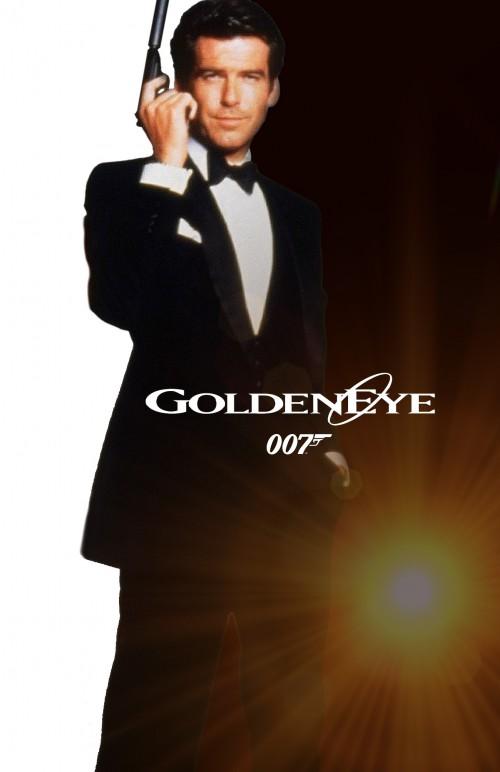 Goldeneye661b6beab0602dfb.jpg