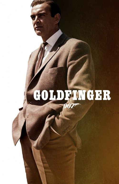 Goldfingerc980ca90cf7abce7.jpg
