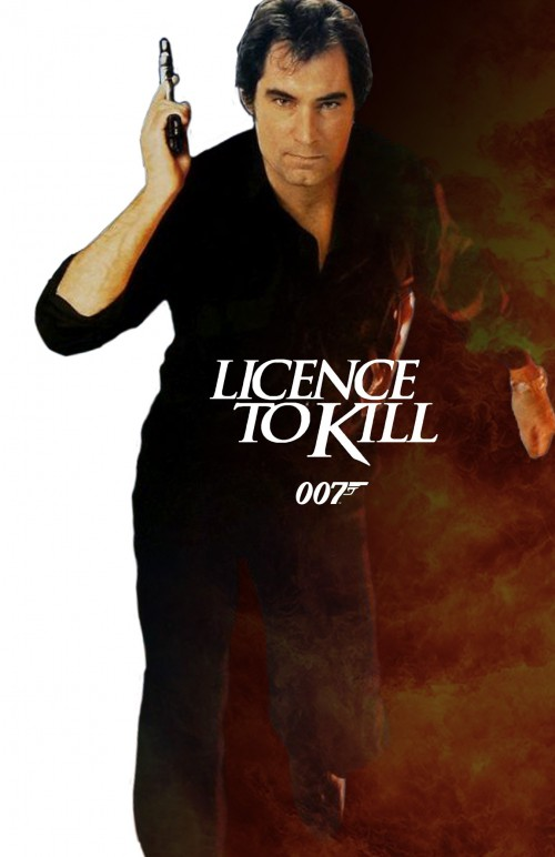 Licence-to-Kill4cb84c76d2d70593.jpg