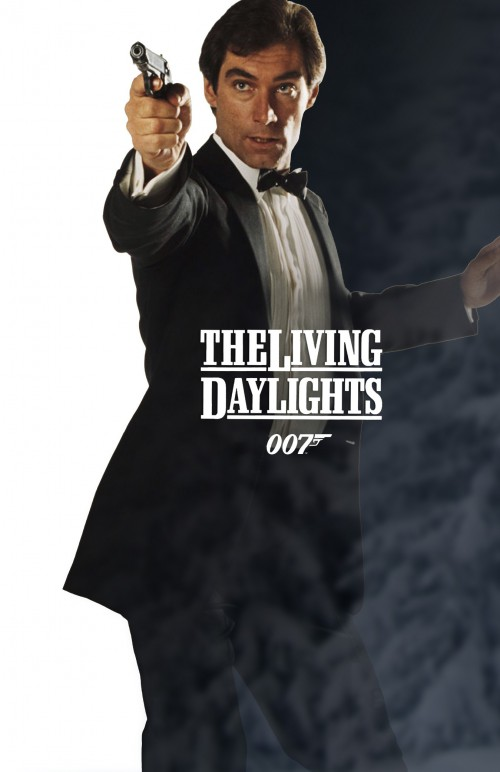 The-Living-Daylights6e89ea6aa4d6cfdb.jpg