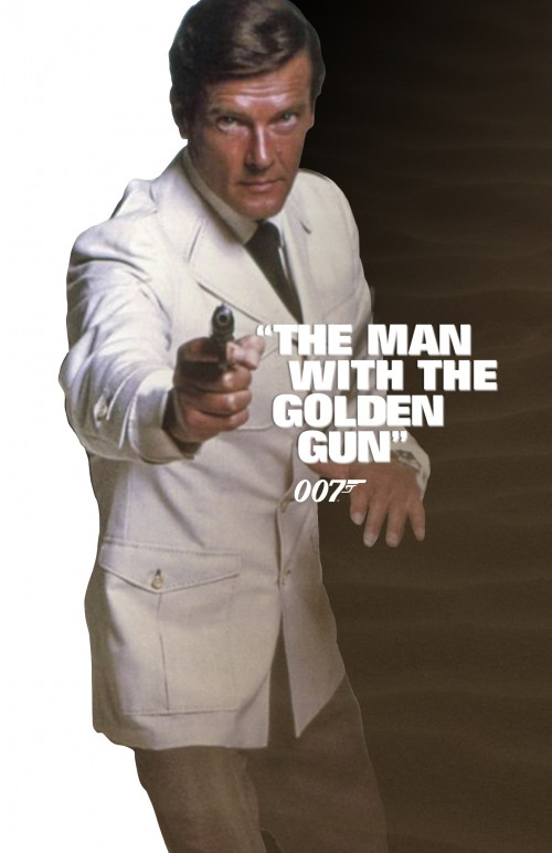 The-Man-with-the-Golden-Gun994624db7b633b6d.jpg