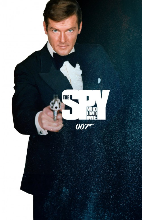 The-Spy-Who-Loved-Mee39aa1c7cc10d93c.jpg