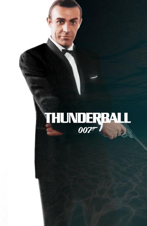 Thunderball949655f7927e8b1f.jpg