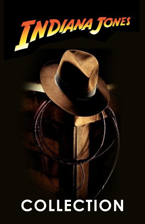 Indiana-Jones181da39698172764.jpg