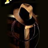 Indiana-Jones181da39698172764