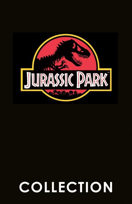 Jurassic-Parkf2243f5ed78df005.jpg