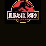 Jurassic-Parkf2243f5ed78df005
