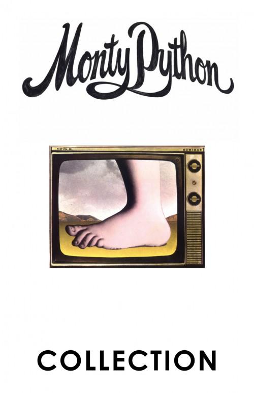 Monty-Pythona12160cc226d797c.jpg