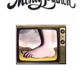 Monty-Pythona12160cc226d797c