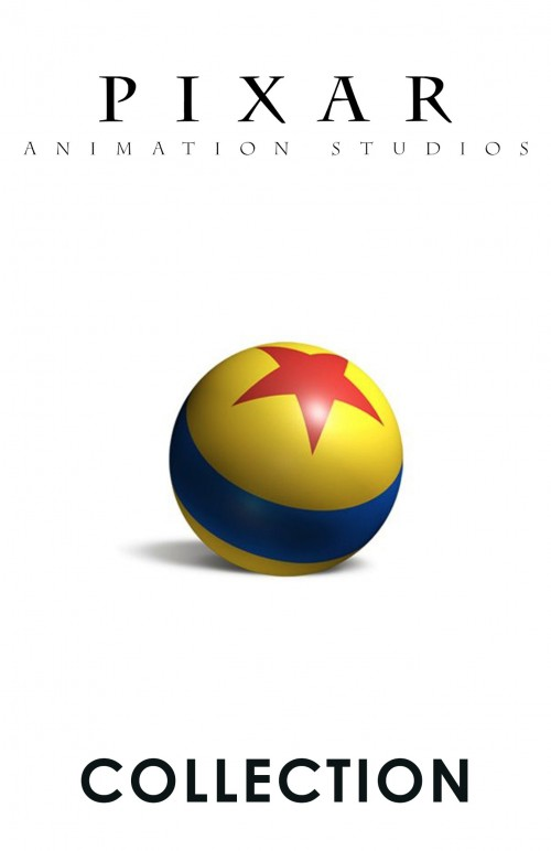 Pixar3a285693b795f63b.jpg