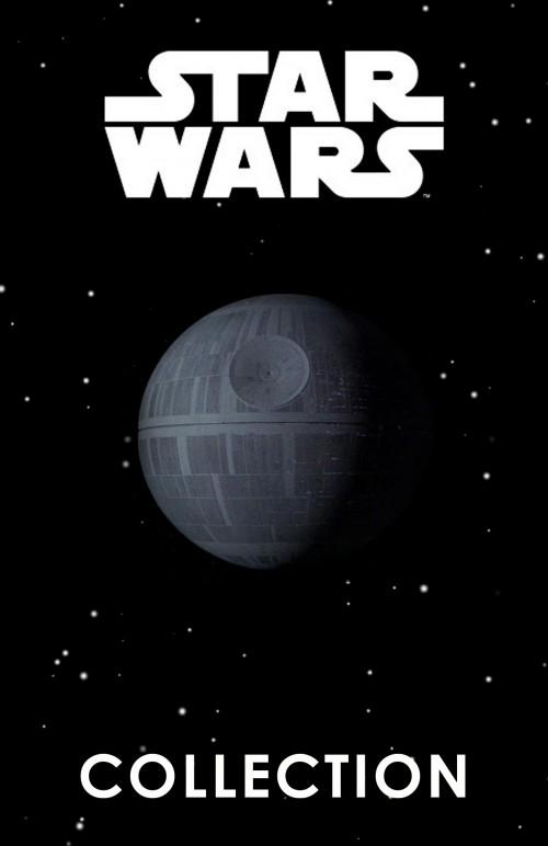 Star-Wars0b53c64e910098ed.jpg