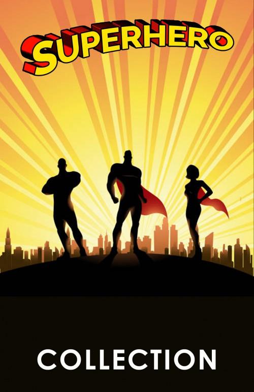 Superhero977d1fbe9157ab84.jpg