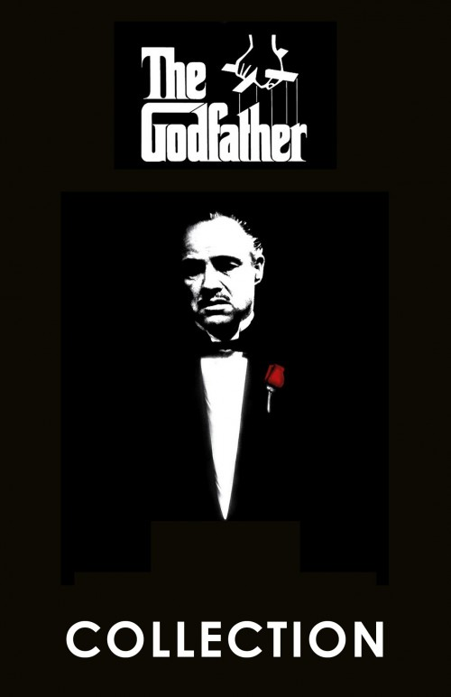 The-Godfather6eecf035d3c697e5.jpg