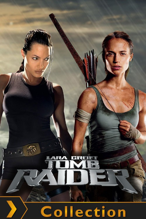Tomb-Raider-Collectionbe27980e9869ce9e.jpg