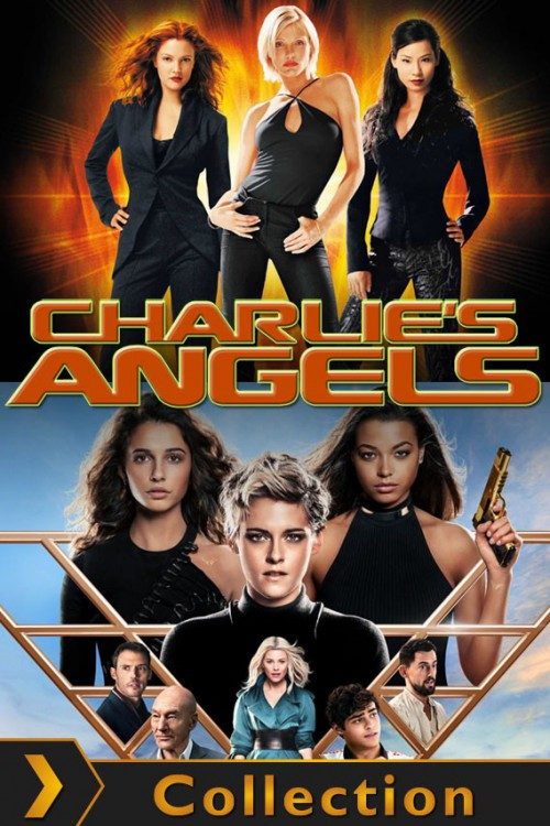 Charlies-Angels-Collectionb1cac853103860af.jpg