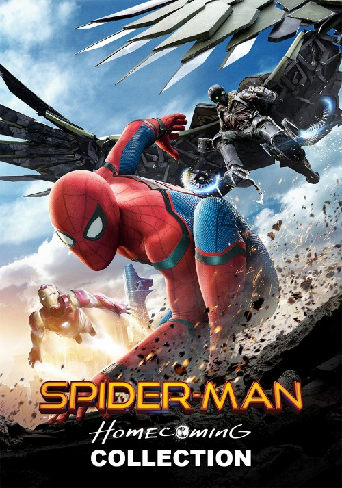 Spider-Man-Homecomingb6b31e57a64e4139.jpg