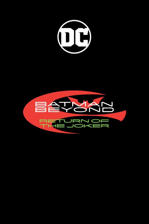 batman-beyond-the-return-of-the-joker9379acd18a733f28.jpg