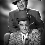 Abbot-and-Costello-296ab6701ee323cb6
