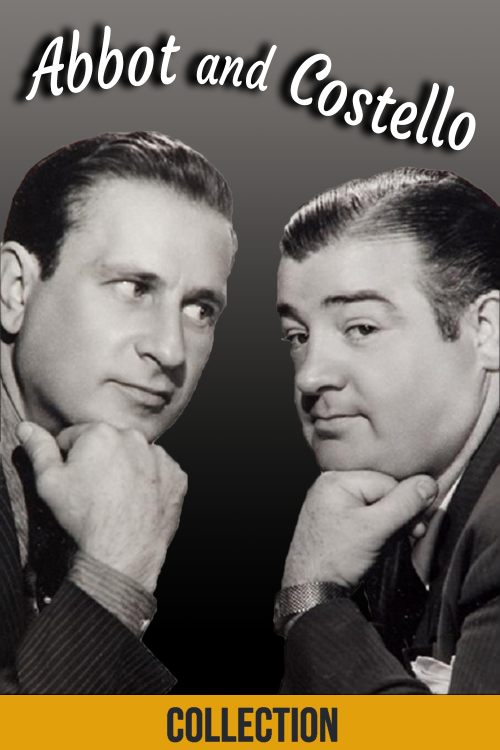 Abbot-and-Costello-3ccfb30ac4d364373.png