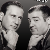 Abbot-and-Costello-3ccfb30ac4d364373