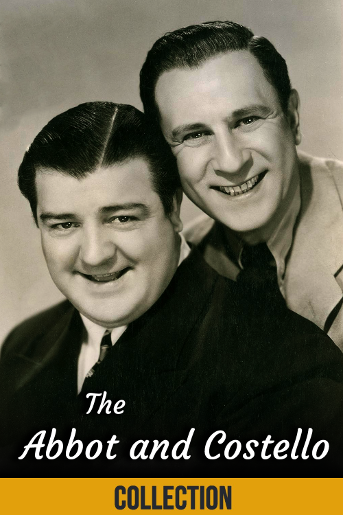 Abbot-and-Costello-6aebf98e4bb093674.png
