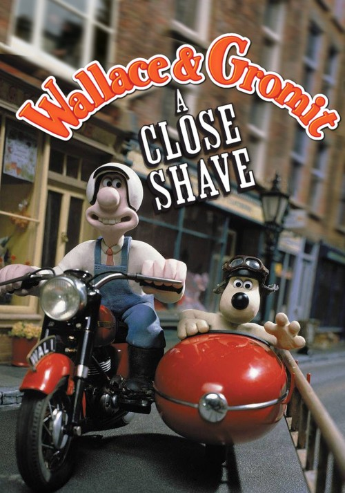 A-close-shavee8981f95d7e775b6.jpg