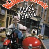 A-close-shavee8981f95d7e775b6