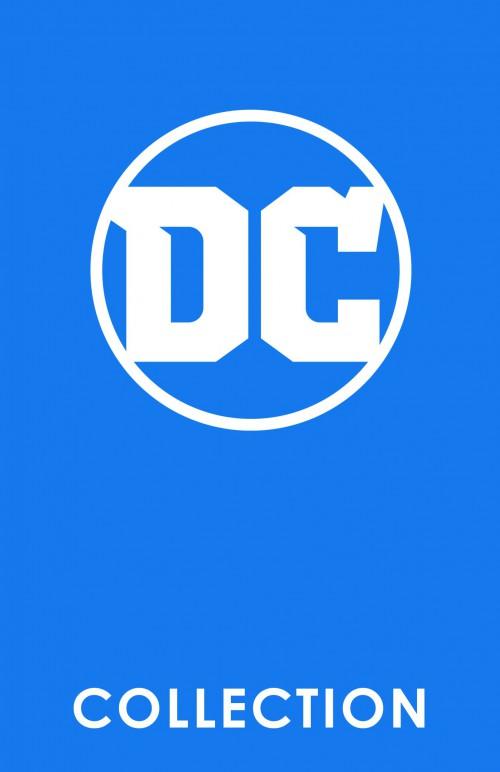 DC-Comicsef80b03257291735.jpg