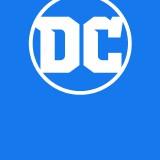 DC-Comicsef80b03257291735