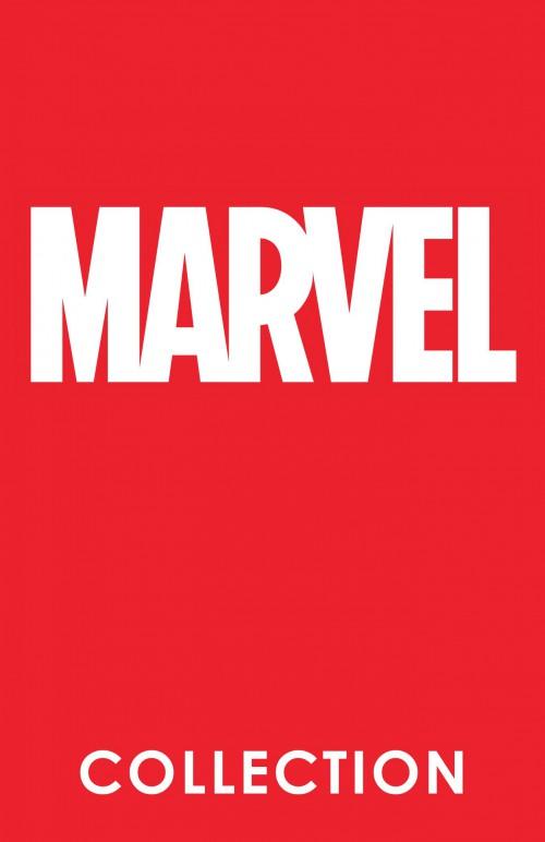 Marvel-14e1349a6b318dc6e.jpg