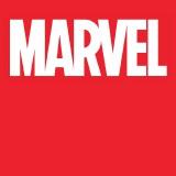 Marvel-14e1349a6b318dc6e
