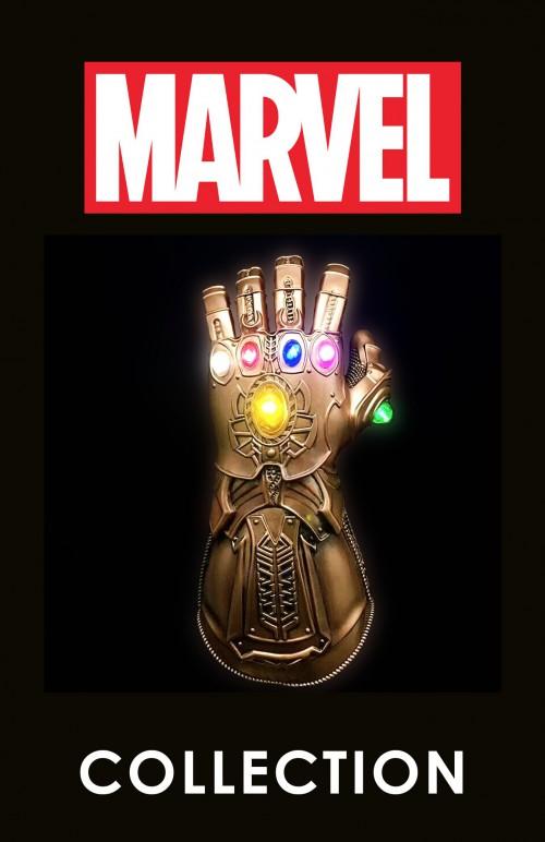 Marvel-29a4f319dac355221.jpg