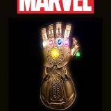 Marvel-29a4f319dac355221