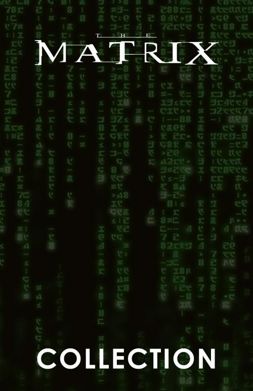 Matrix5d38acc4187efc17.jpg