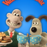 Wallace-and-Gromit-Collection967b558a61c56c61