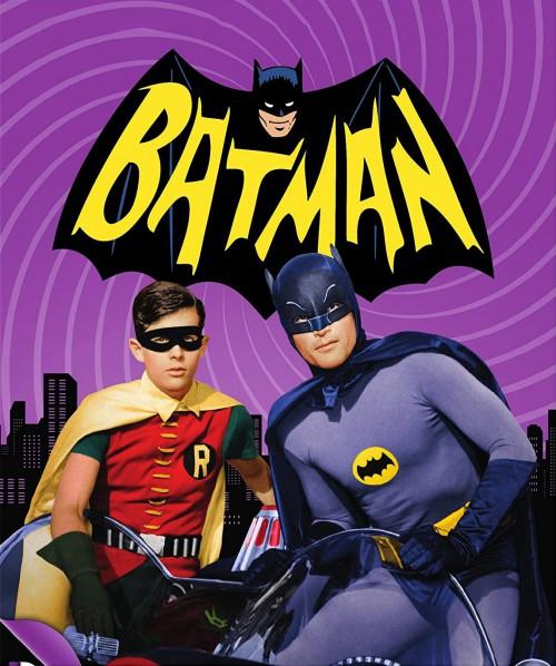 batman0aae758200d64ef7.jpg