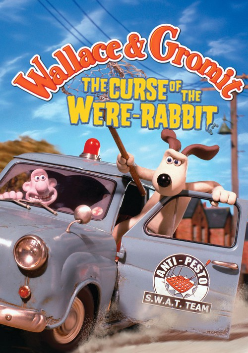 wallace-and-gromit-curse-of-the-were-rabbit9444c2128826448e.jpg