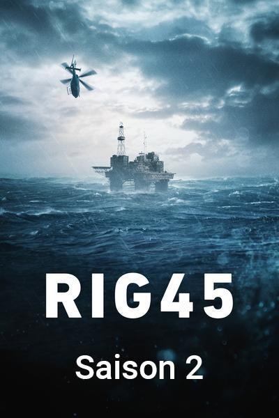 Rig45Season2959a67c821fb8b5e.jpg