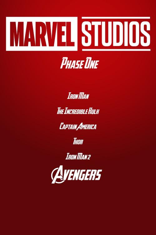 Marvel-StudiosPhase14010e2cfc1b27570.jpg