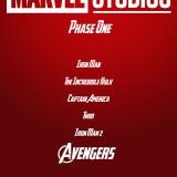 Marvel-StudiosPhase14010e2cfc1b27570