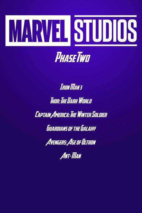 Marvel-StudiosPhase2f4e4651755bd8224.jpg