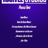 Marvel-StudiosPhase2f4e4651755bd8224