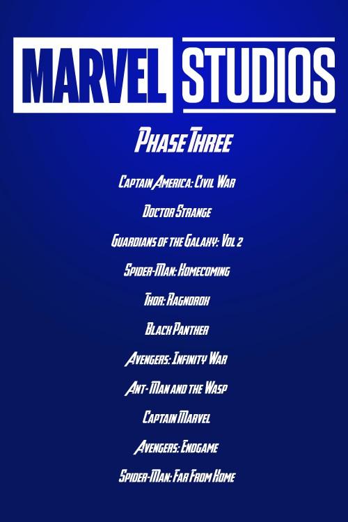Marvel-StudiosPhase3958b4e3603b12236.jpg