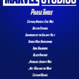 Marvel-StudiosPhase3958b4e3603b12236